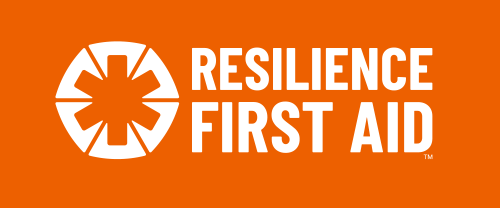 Resilience First Aid