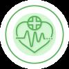 PR6 Health