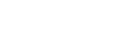 Resilience First Aid Logo